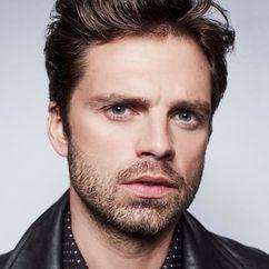 Sebastian Stan Image