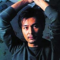 Andrew Lin Image