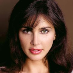 Lisa Ray Image