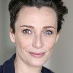 Caroline Bourg Image