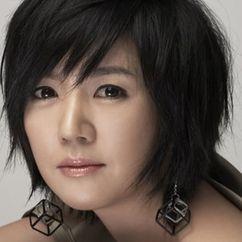 Im Ji-eun Image