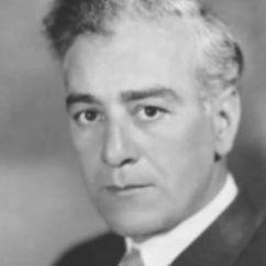 Al Ernest Garcia Image
