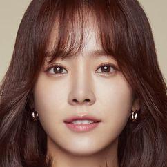 Han Ji-min Image