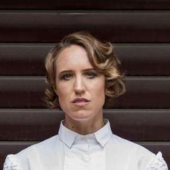 Annika Meier Image