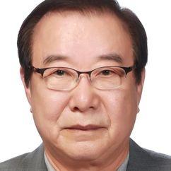 Jang Yong Image