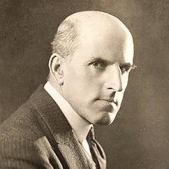 Gustav von Seyffertitz Image