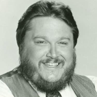 Dennis Burkley