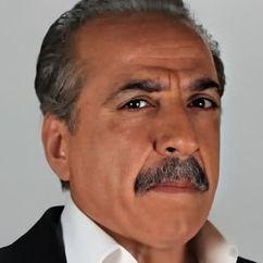 Halil İbrahim Kalaycıoğlu Image