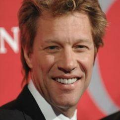 Jon Bon Jovi Image
