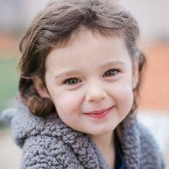 Zoey Vargas Image