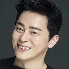 Cho Jung-seok Image