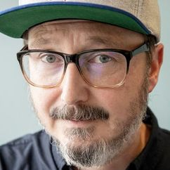 John Hodgman Image