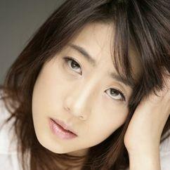 Choi Ban-Ya Image