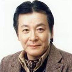 Shigeru Saiki Image