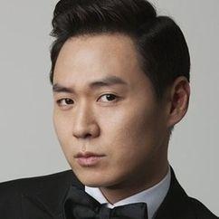 Yeon Jung-hoon Image