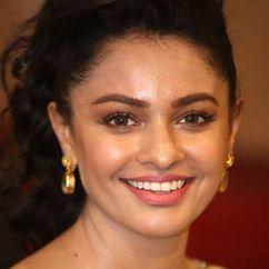 Pooja Kumar Image