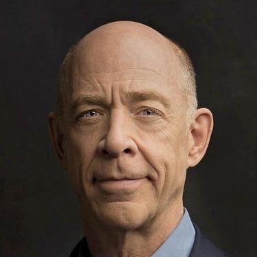 J.K. Simmons Image