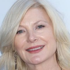 Beth Broderick Image