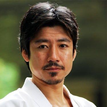 Tatsuya Naka Image