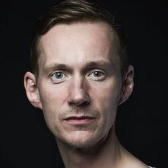 Jörundur Ragnarsson Image