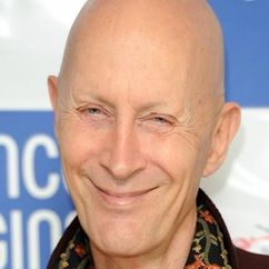 Richard O'Brien Image