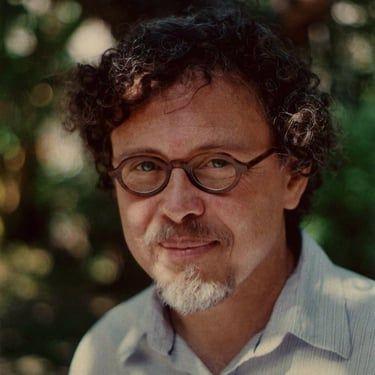 José Rivera Image