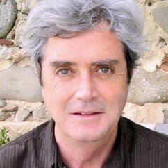 Christophe Tourrette Image