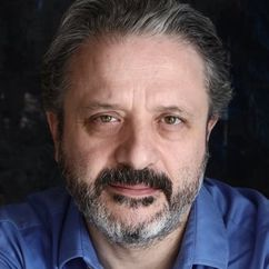 Eric Laugérias Image