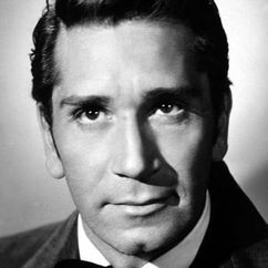 Richard Conte Image