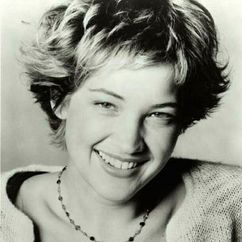 Colleen Haskell Image