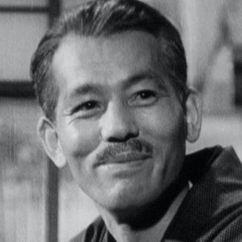 Chishū Ryū Image