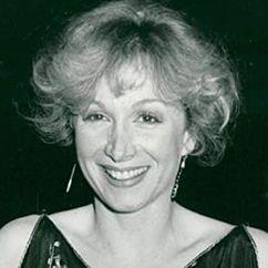 Cheryl Campbell Image