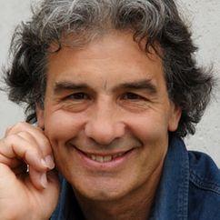 Carlo Mucari Image
