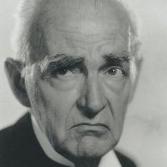 Claude Gillingwater Image