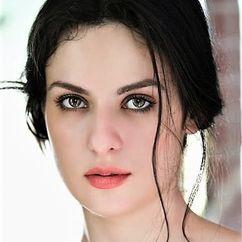 Elena Kazan Image