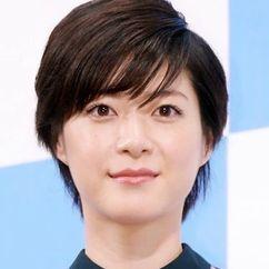 Juri Ueno Image