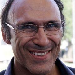 Antonio Buíl Image