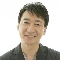 Keiichi Nanba Image