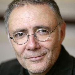 Pierre Jolivet Image