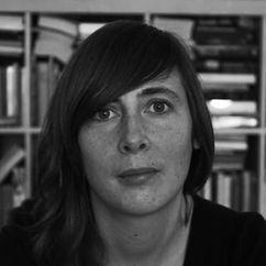 Carolina Hellsgård Image