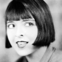 Colleen Moore Image