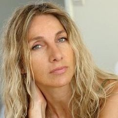 Françoise Lépine Image