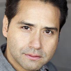 Johnny Sanchez Image