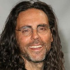 Tom Shadyac Image