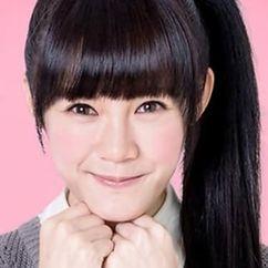 Esther Wu Image