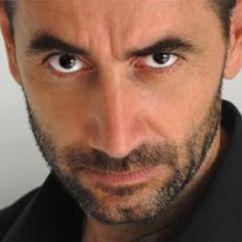 Jean-Michel Casanova Image