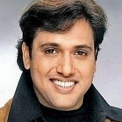 Govinda Image
