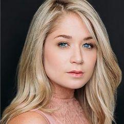 Mikayla Gibson Image