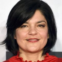 Jasmin Tabatabai Image