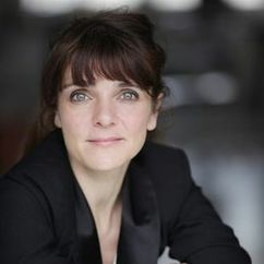 Isabelle Cagnat Image